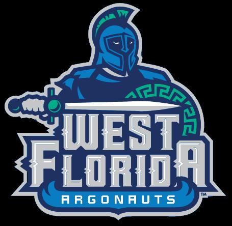 UWF Argonauts logo