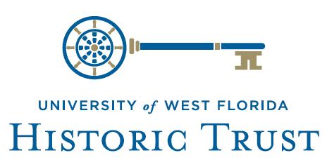 Historic Trust logo
