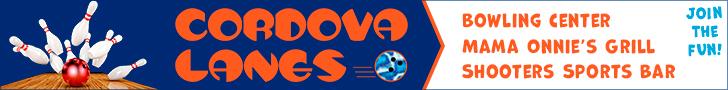 cordovalanes.com